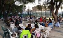 VI Encuentro-Cena Familias_2