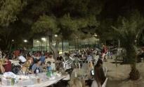 VI Encuentro-Cena Familias_5