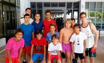 XIX Campeonato de Tenis de Mesa_3
